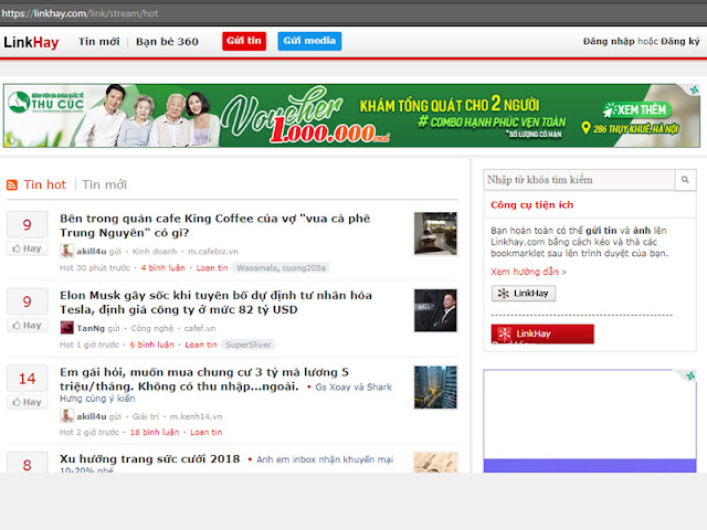 dat backlink o linkhay.com