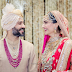Finally SONAM KAPOOR and ANAND AHUJA are Married now - on 8th of May 2018 At Bandra, India | Showbizbeat