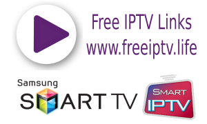 🥇IPTV M3U BeIN Sports🥇 NEW Playlist【UPDATED 2019】