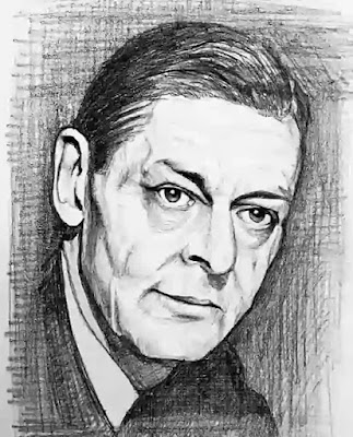 Eliot's influence has been complex and varied. He has given impetus to a number of poets to experiment with new forms. Eliot's successors owe him a special gratitude.