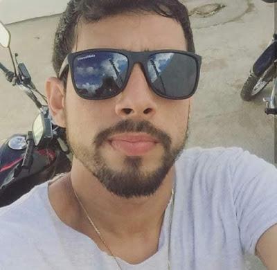 Homem morre após sofrer acidente  na AL-220 em São José da Tapera