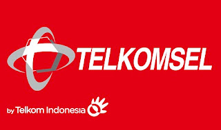 wifi flash telkomsel