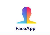 FaceApp क्या है? Download और Use कैसे करें?
