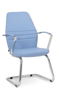 büro koltuğu, u ayaklı, misafir koltuğu, ofis koltuğu, ofis koltuk,