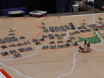 Operation Barbarossa picture 2