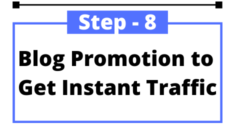 Blog-Promotion-to-Get-Instant-Traffic