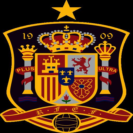 Spain Euro Cup 2020 Kit Dream League Soccer 2020 ...