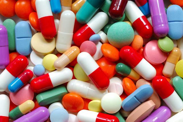 Thuốc bổ gan chỉ phát huy tác dụng khi biết uống thuốc bổ gan đúng cách