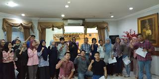 Ajak Tangkal Propaganda Asing Demi  Wujudkan Papua Damai,  Warganet Bersatu Produksi  Konten Positif