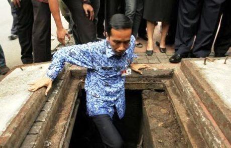 Tak Suka Disebut Plongo-plongo, Pengamat: Jokowi Isyaratakan 'Tertibkan' Rakyat yang Suka Mengejek