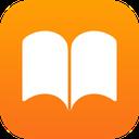 https://books.apple.com/au/book/all-i-do/id1480431794?mt=11&ign-mpt=uo%3D4