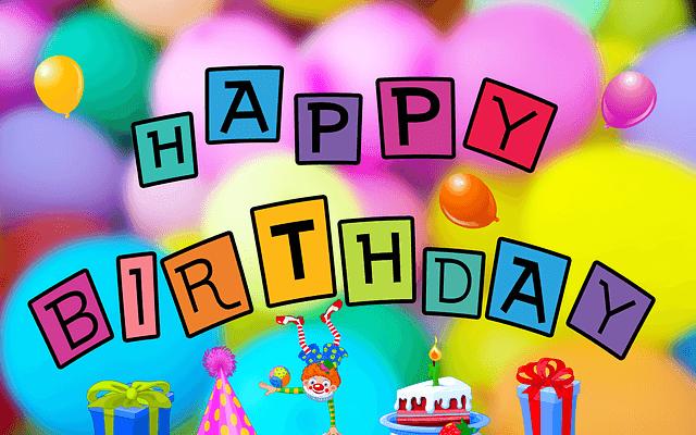Birthday Msg In English Birthday Sms Wishes Message In English À°¤ À°² À°— À°«à°¨ À°¨ Sms Telugu Funny Sms