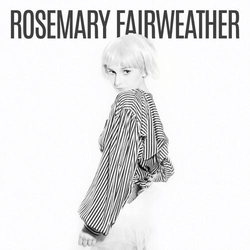 Rosemary Fairweather Unveils New Single 'Feel Better'