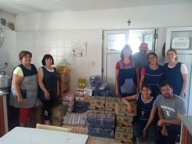 municipio-entrega-mercaderia-garre