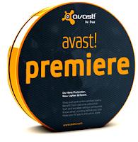 Avast Premier Descargar Gratis