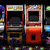 The 10 Most Popular Arcade Games Of All Time