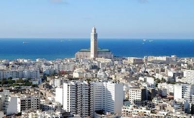 Casablanca- prolongement des mesures restrictives jusqu'au 02 Novembre prochain