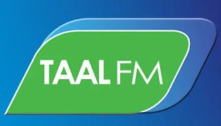 MBC - TAAL FM