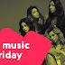 Os melhores lançamentos da semana: Fifth Harmony, Charli XCX, Timberlake, Alicia Keys e mais
