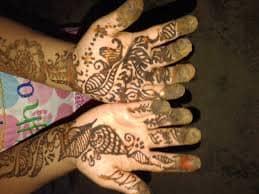 Mehndi Fingers design, Mehndi designs bridals, Mehndi Brides