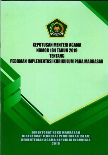 http://www.admpembelajaran.com/2019/08/kma-nomor-184-tahun-2019-pdf.html