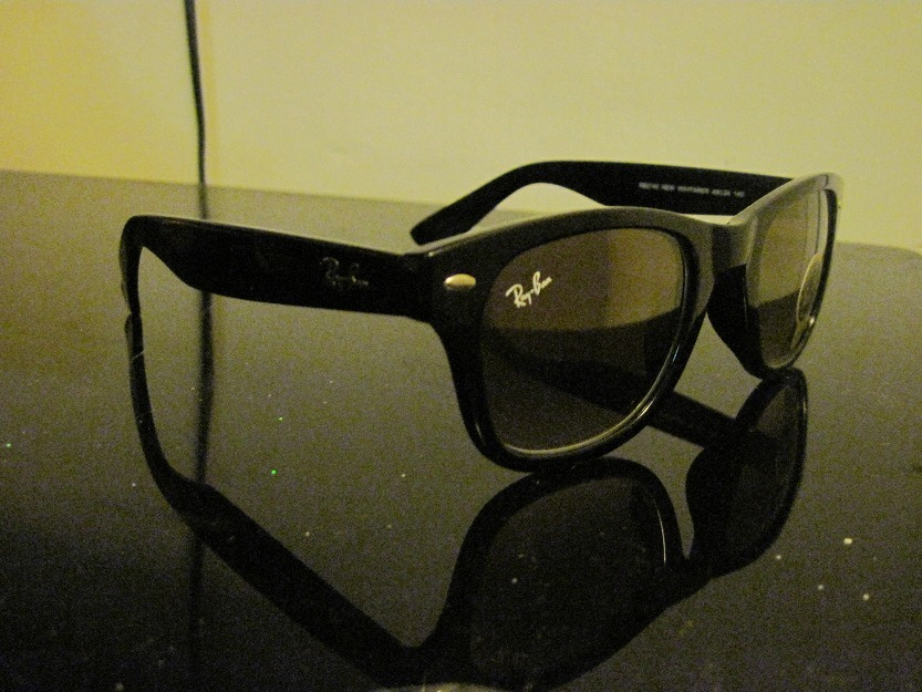 RayBan RB-1878 price in Pakistan ee0e4895c9d3