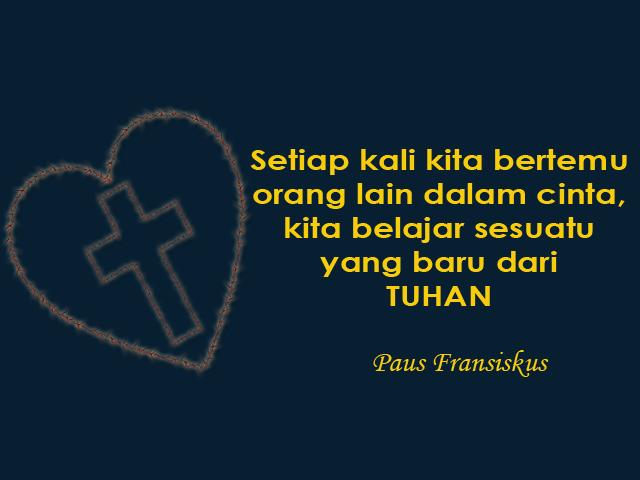 harapan dan cinta