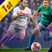 Soccer Star 2019 Top Leagues Apk