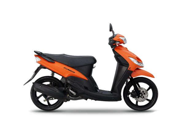 Pinoy Moto: 2016