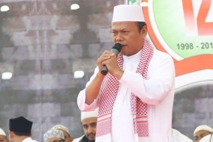 Tegas Tolak The Santri, Forum Ummat Islam Paparkan Alasan Kuat