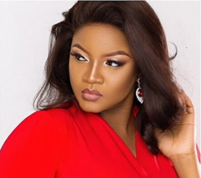 Nollywood Actress, Omotola Jalade-Ekeinde Tests Positive For COVID-19