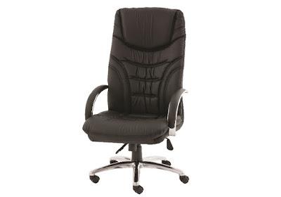 ofis koltuğu,makam koltuğu,müdür koltuğu,yönetici koltuğu,alüminyum makam koltuğu,