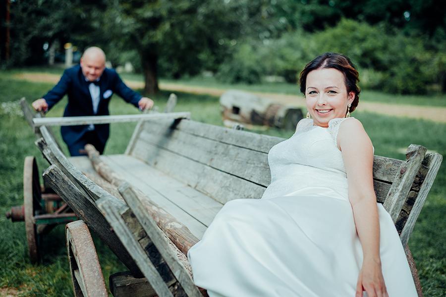 plener ślubny, Lublin, fotografia ślubna, wedding, zdjęcia ślubne, zakochani, skansen
