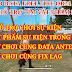 MOD DATA HỖ TRỢ TÌM KIẾM VẬT PHẨM SỰ KIỆN FREE FIRE OB24 1.54.2 MỚI NHẤT - HỖ TRỢ FIX LAG - ANTENNA