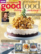 GoodFood magazin 2017. december