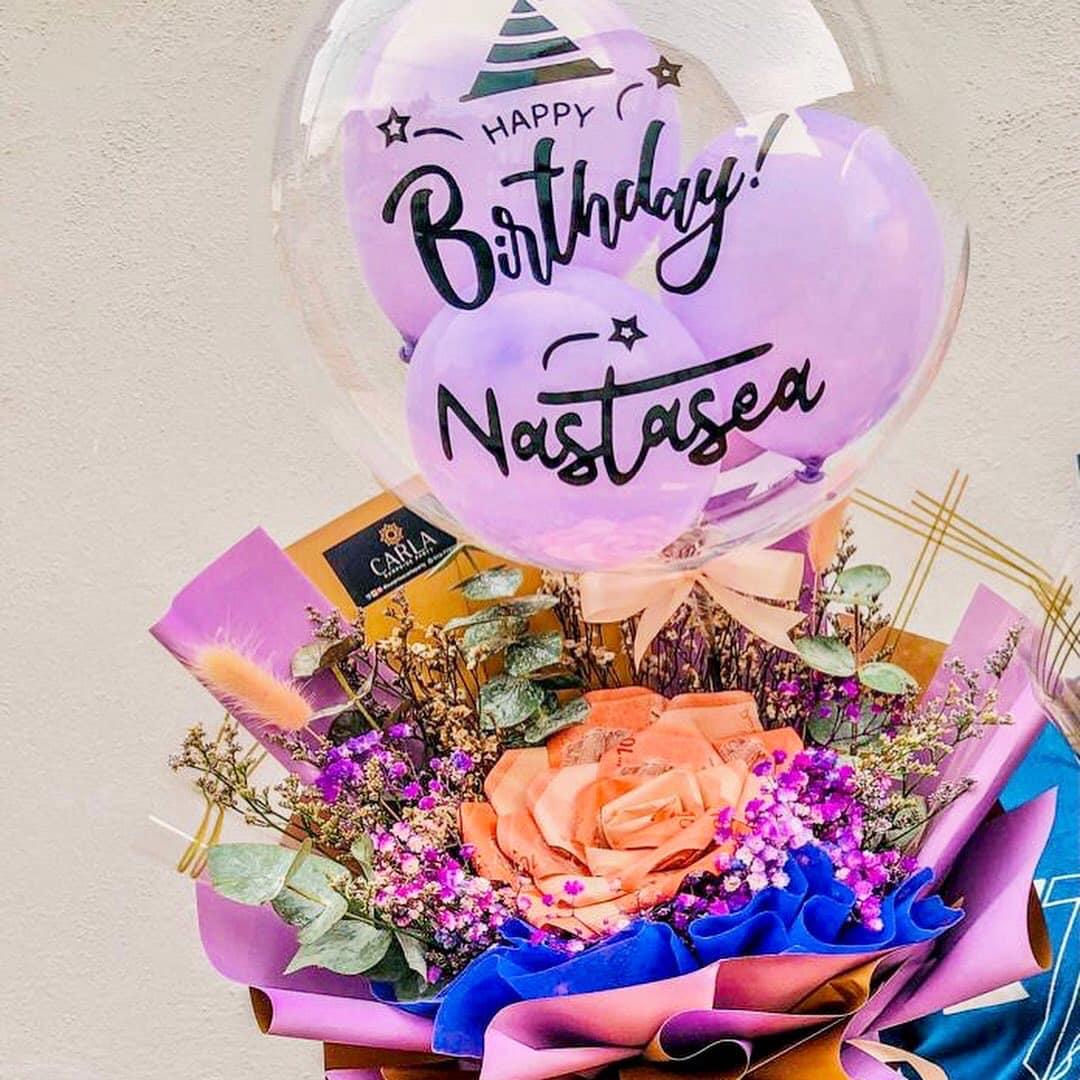 Konon nak Surprise Birthday Anak, Tapi Tak Menjadi Pulak!