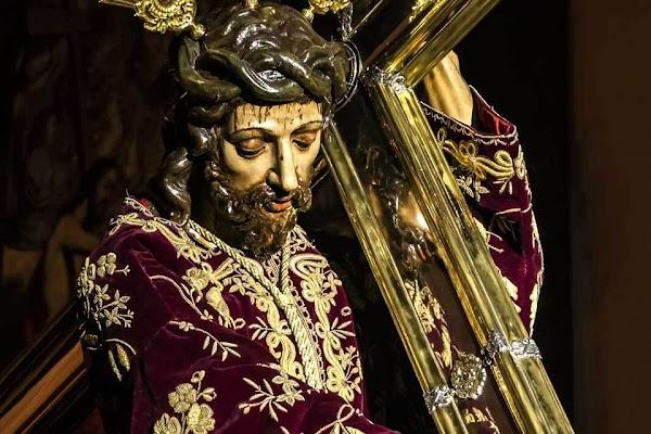 Magna de Córdoba para toda España