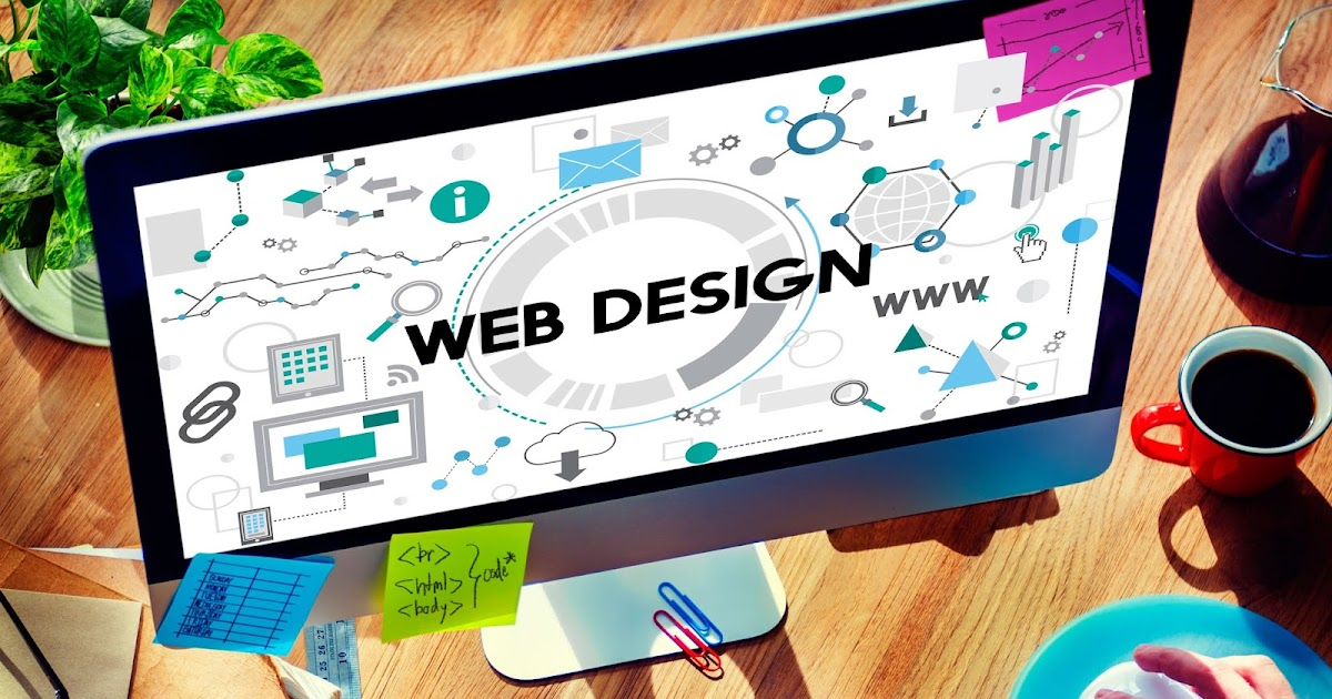 Tips to Choose the Right Web Design Company in USA for Small Business