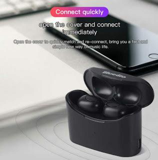 Online Buy 2019 Best wireless earbuds