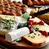 Festa em casa: dicas, ideias e receitas para deixar sua festa perfeita!