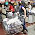 """Supermercados se preparan para """"Compra Más, Pagá Menos"""""""