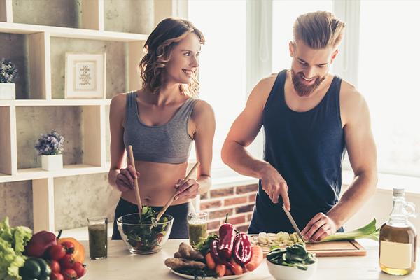 Dieta Detox a melhor dieta para emagrecer com saúde