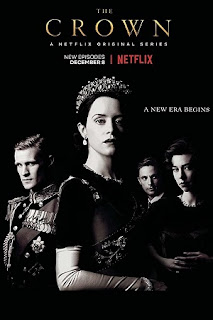 The Crown S04 All Episode [Season 4] Complete Download 480p
