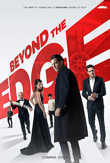 Beyond the Edge Legendado Online