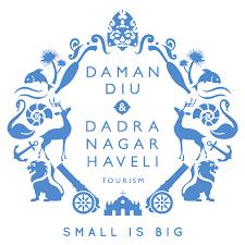 UT Administration of Daman & Diu, Recruitment for Various Posts 2018 (UT OJAS)