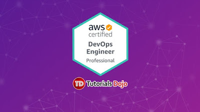 Top  Practice test to pass the AWS Certified DevOps Engineer Professional Certification