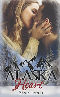 https://www.amazon.de/Alaska-Heart-Skye-Leech/dp/1520494092/ref=tmm_pap_swatch_0?_encoding=UTF8&qid=1500150003&sr=8-4