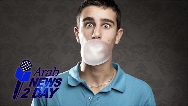اضرار تناول البان والمايونيزعلى صحة الانسان ArabNews2Day