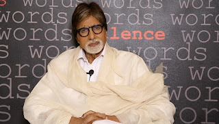 Amitabh Bacchan Top 10 Indian celebrity earnings List