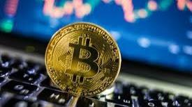 تحليل مبسط لأسعار Bitcoin, Ethereum, Litecoin, XRP, Bitcoin Cash خلال هذا اليوم
